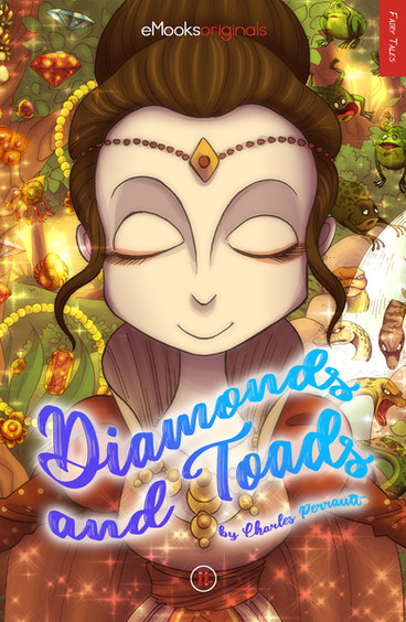 Diamonds and Toads.jpg
