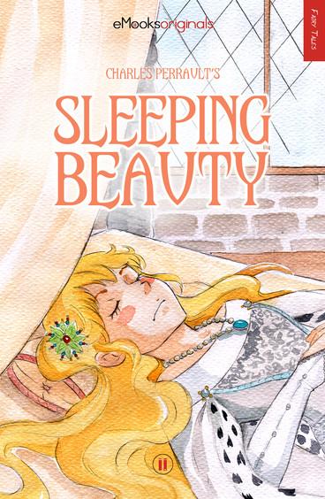 Sleeping Beauty.jpg