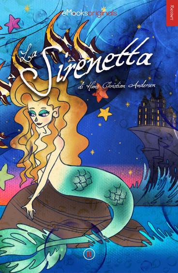 La Sirenetta.jpg
