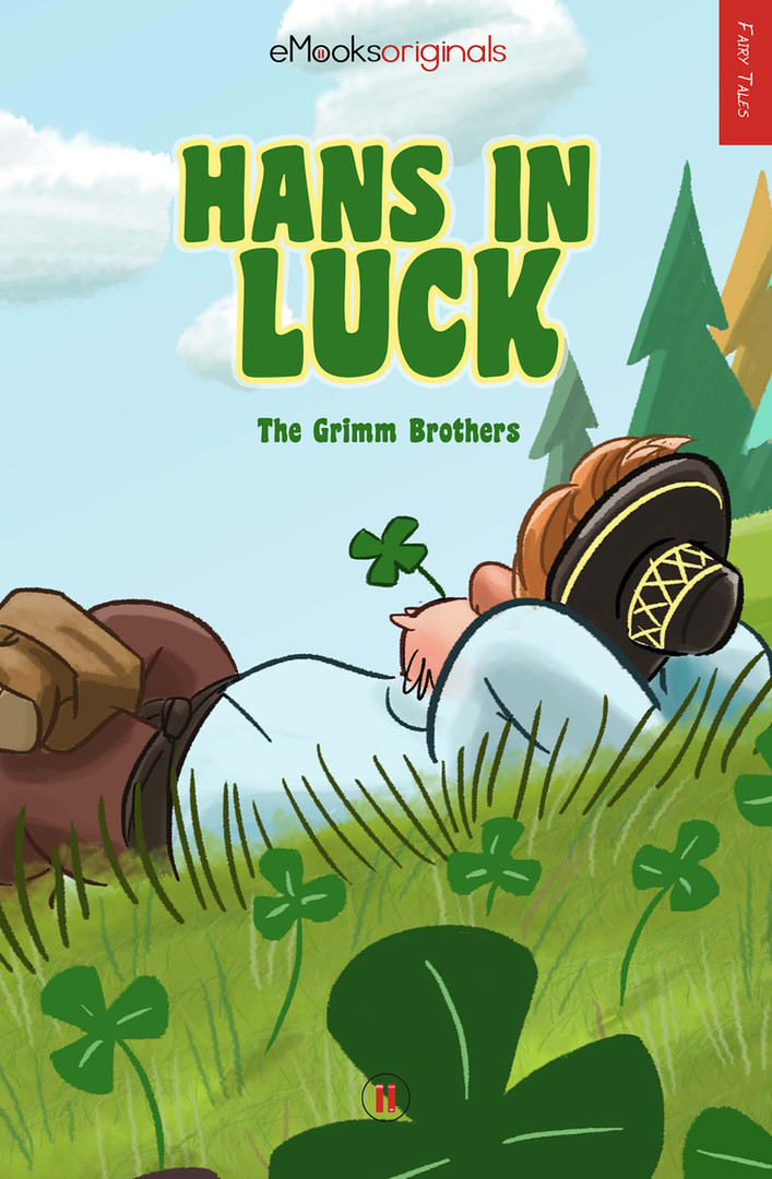 Hans in Luck.jpg