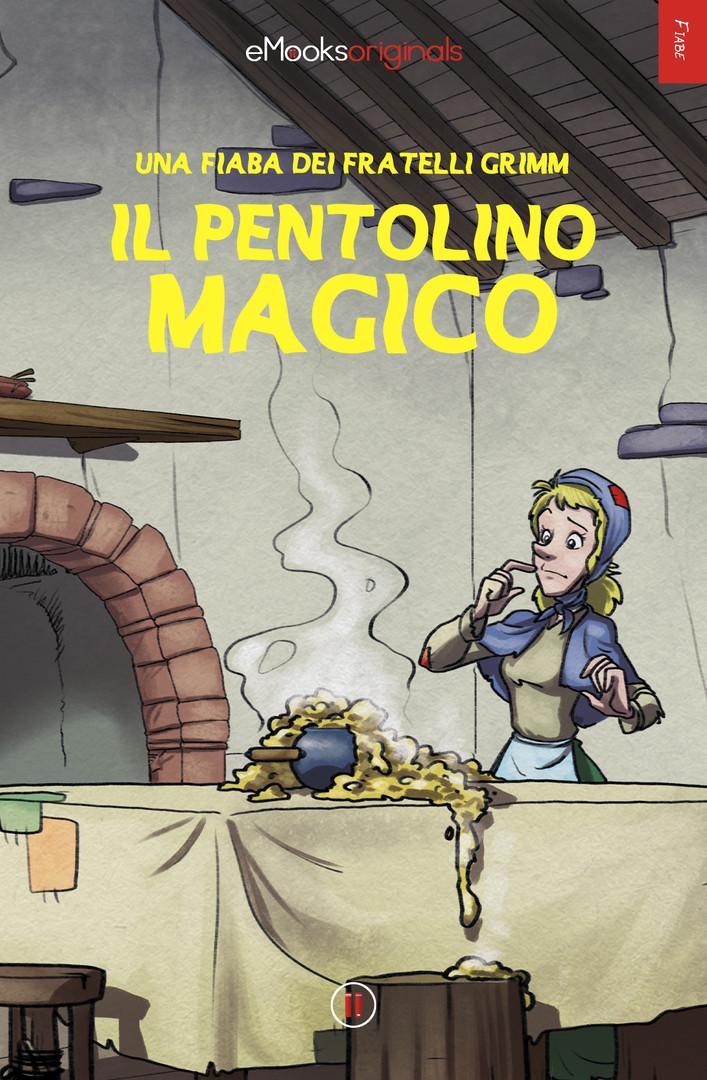 Il Pentolino Magico.jpg