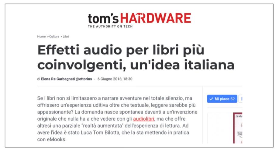 Tom's Hardware