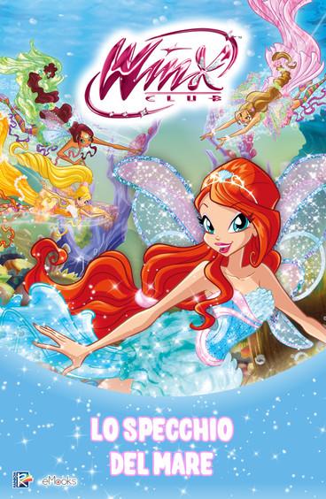 Winx fumetti cover store V2.jpg