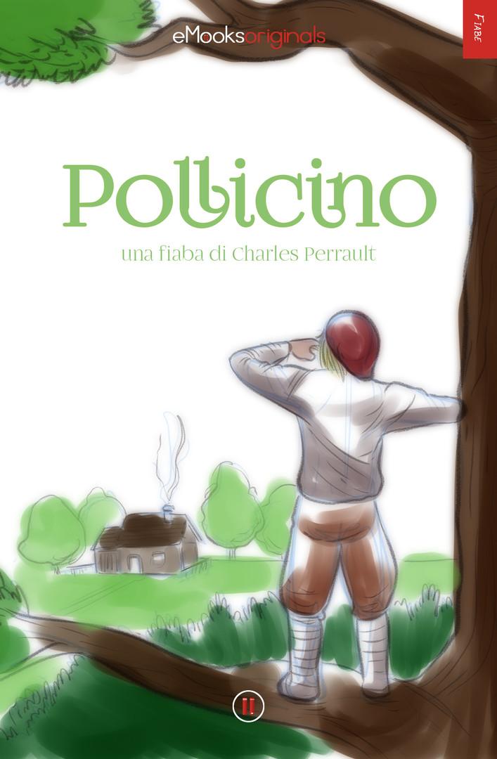 Pollicino.jpg