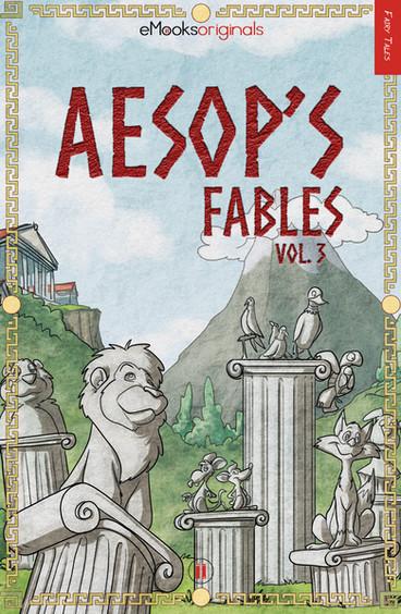 AESOP's fables 3.jpg