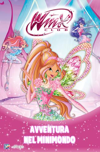 Winx fumetti cover store V210.jpg