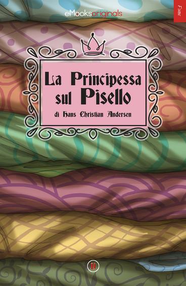 La Principessa sul Pisello.jpg