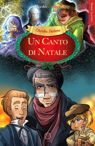 cover natale.jpg