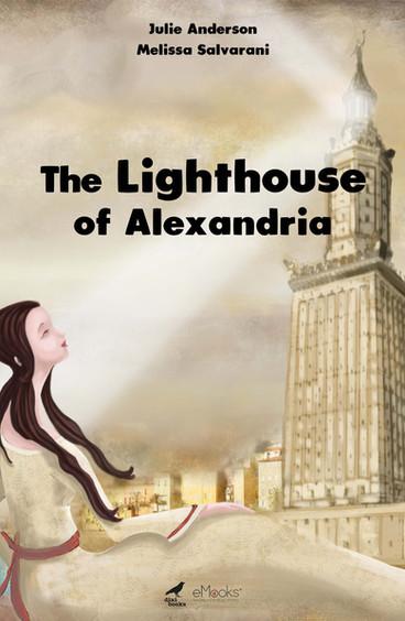 The Lighthouse of Alexandria PORTRAIT.jp