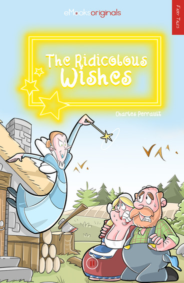 The Ridicolous Wishes.jpg