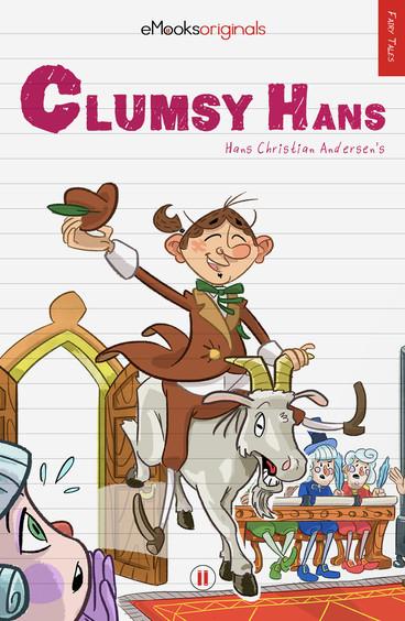 Clumsy Hans.jpg