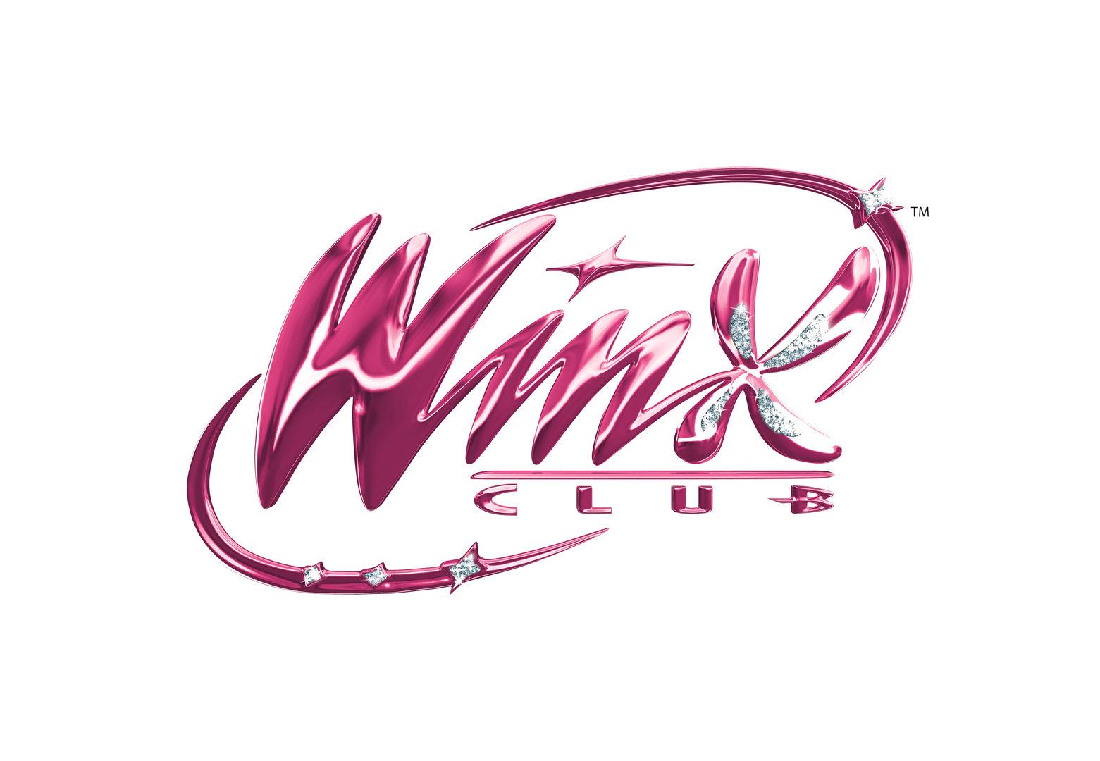 Winx Logo 3D_alta.jpg