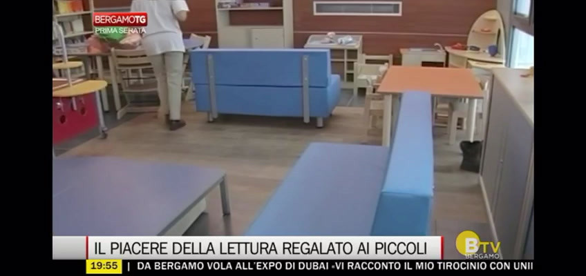 BergamoTG_BergamoTV