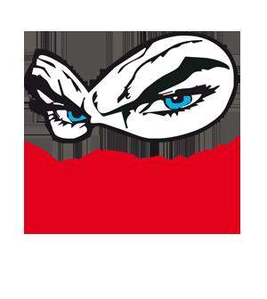 rol_diabolik.png