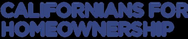 CFH_Logo_Final_A-text portion.png