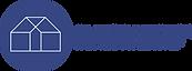 CFH_Logo_Final_A.png