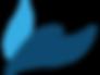 twc_dove_logo_icon_800x800-335x251.png