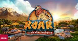 roar-vbs