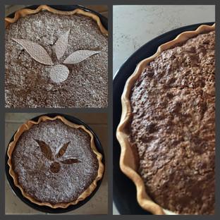 Hasli Kuchen