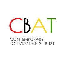 new CBAT logo.jpg