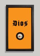 Dios (God)