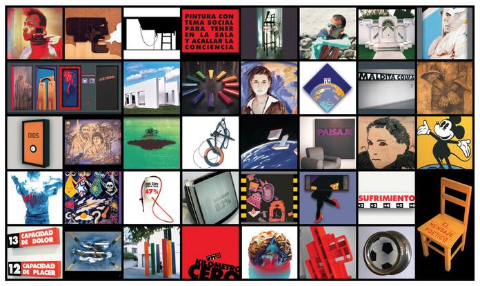 Art Work Photos Catalog
