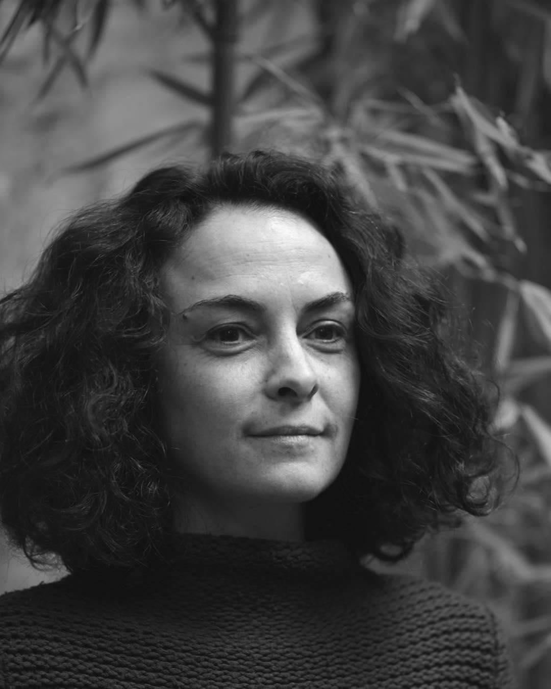 Cécile Beau