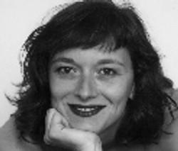 Émilie Fouilloux