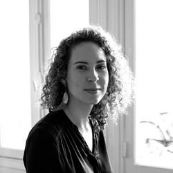 Katie Kheriji-Watts