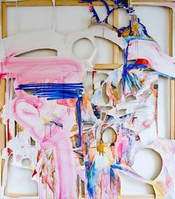 PatriciaReinhart_06 painting2017