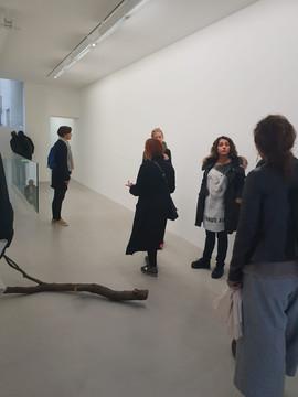 day7 Galeries Saint Germain