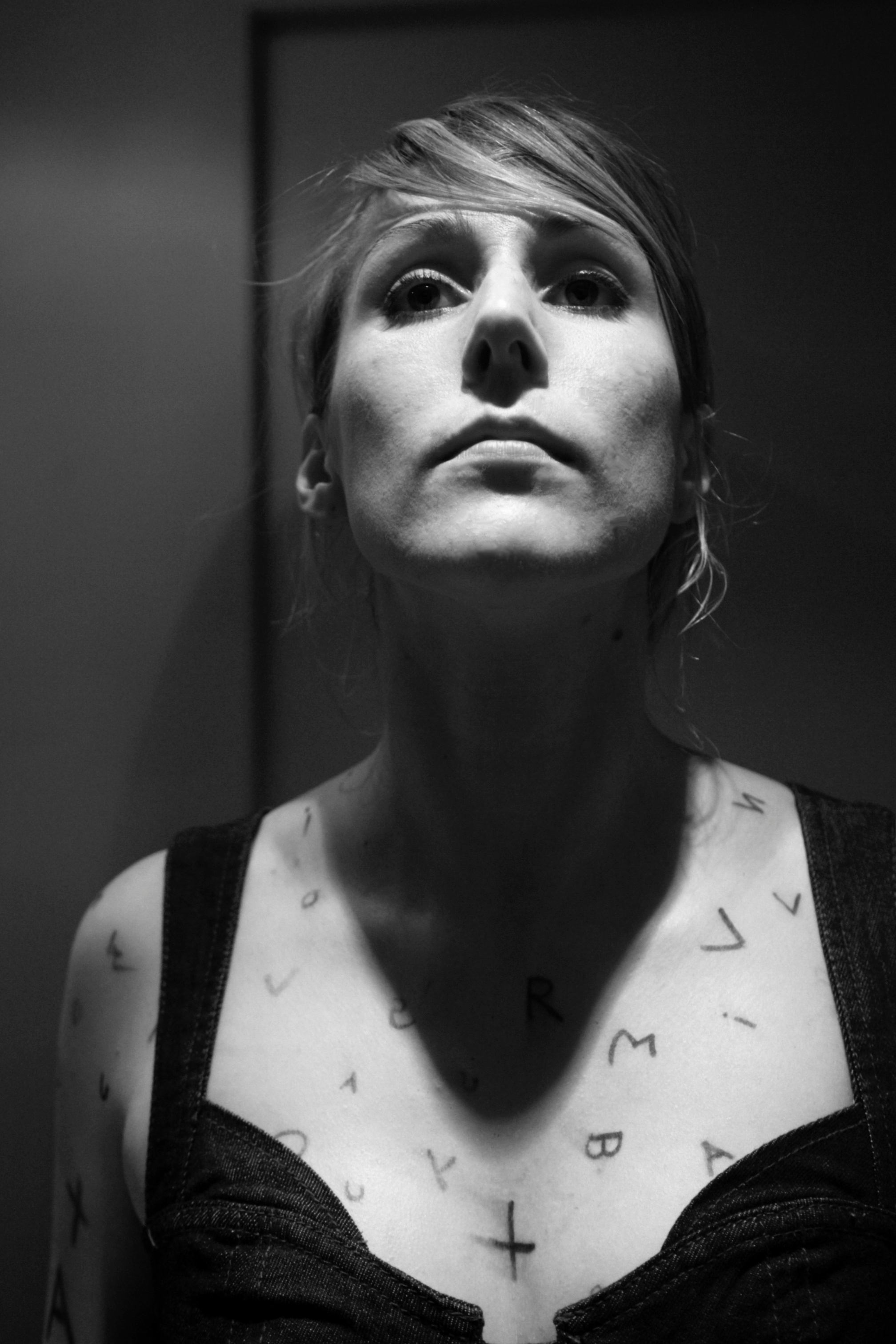 Hortense Gauthier