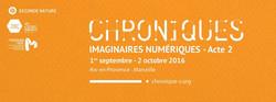 ChronIques_Imaginaires_Numériques.jpg_