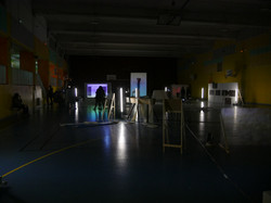 image3_nuitblanche
