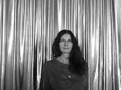 Valérie Henry - Agent d'artistes