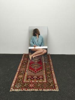 »Magic Carpet«