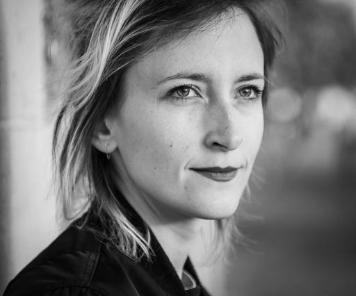 Emilie Zawadzki