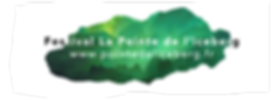 logo TOI 3-1.png