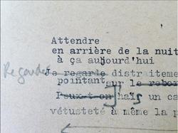 Clémence Gachot-Coniglio