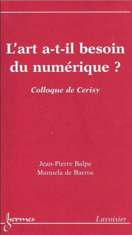 CouvertureArtNUmérique