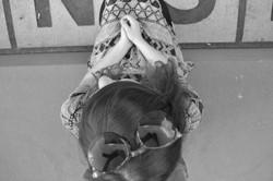Lily Berthou