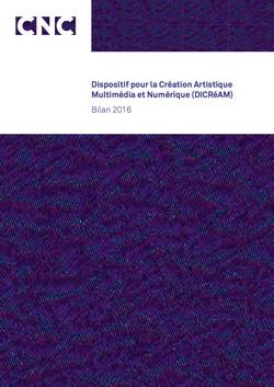 Bilan_2016_du_Dispositif_pour_la_Création_Artistique_Multimédia_et_Numérique_(DICRéAM)_(8)
