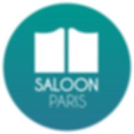 Saloon_Logo_PARIS.png
