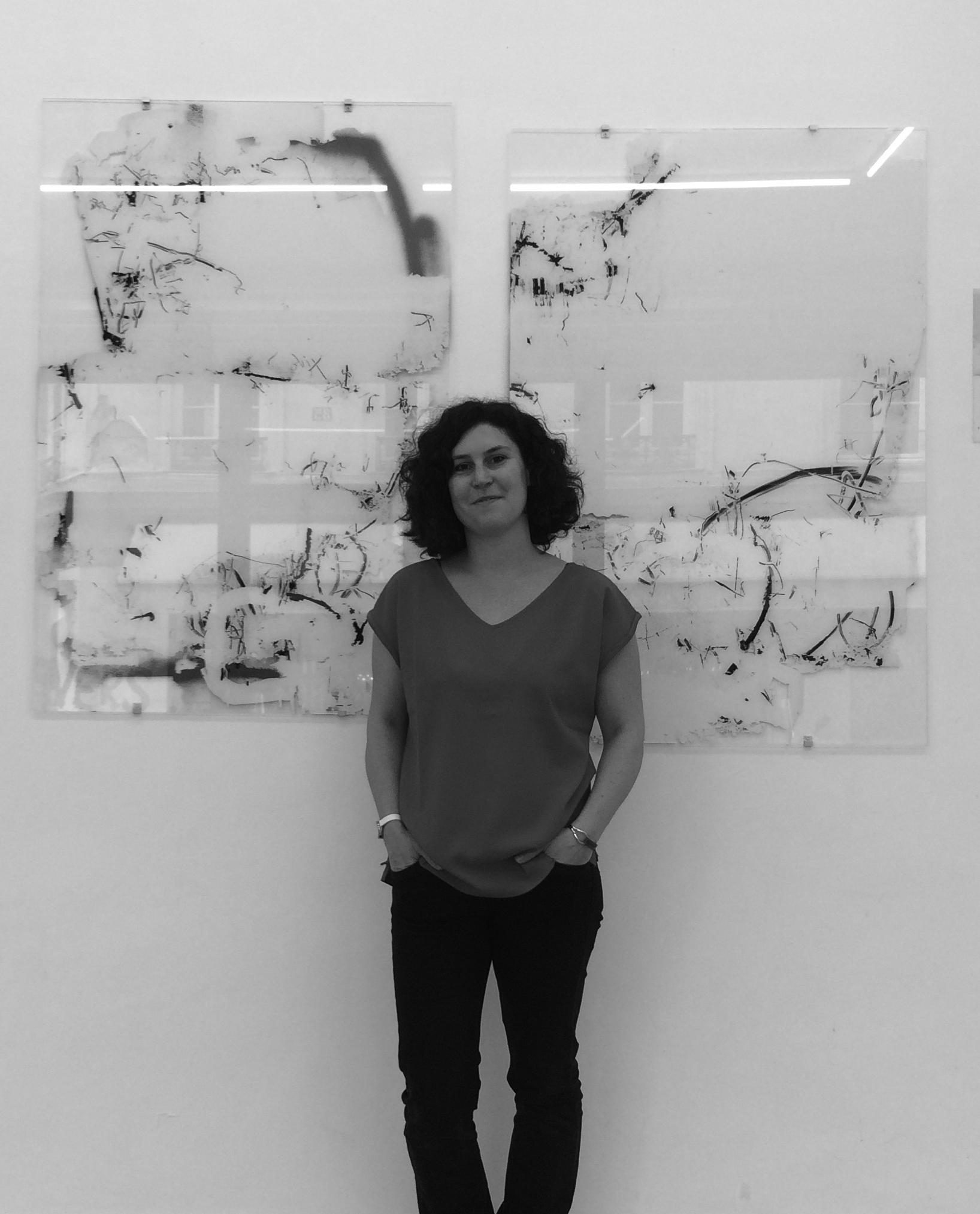 Fabienne Dargery