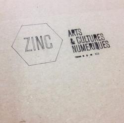 ZINC_arts_et_cultures_numériques.jpn