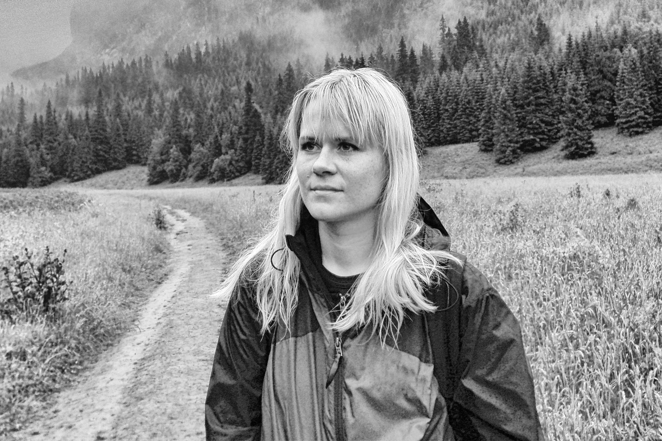 Maria Roszkowska