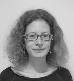Pauline Lisowski
