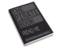The_Pirate_Book_Cover