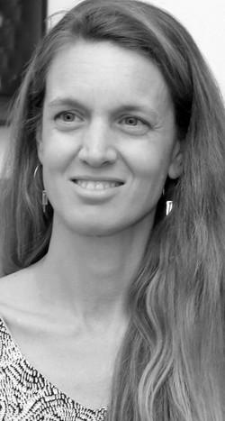 Jeanne Susplugas
