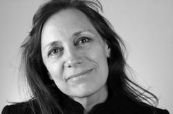 Cécile Baviole